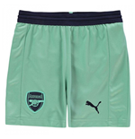 Shorts Arsenal 2018-2019 Third