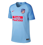 Camiseta 2018/2019 Atlético Madrid 2018-2019 Away