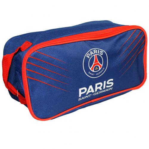 Bolso Paris Saint-Germain 309314
