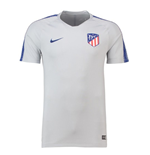 Camiseta Atlético Madrid 2018-2019