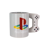 PlayStation Taza 3D Controller