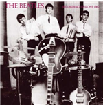Vinilo Beatles (The) - Recording Sessions 1962
