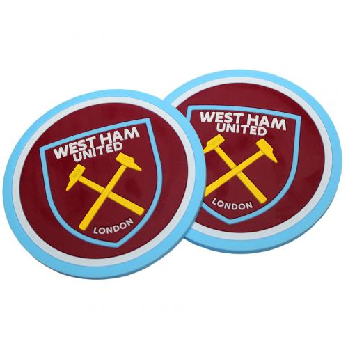 Posavaso West Ham United 309865
