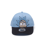 Gorra Rick and Morty 309887