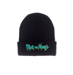 Gorro Rick and Morty 309889