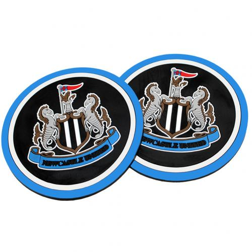 Posavaso Newcastle United 309971