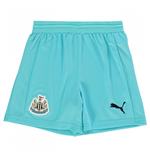 Shorts Newcastle United 2018-2019 Third