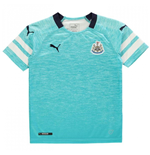 Camiseta 2018/2019 Newcastle United 2018-2019 Third