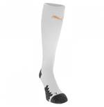 Calcetines Newcastle United 310065