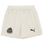 Shorts Newcastle United 2018-2019 Away