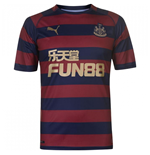 Camiseta 2018/2019 Newcastle United 2018-2019 Away