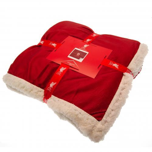 Compra accesorios para la cama liverpool fc 311071 original - Accesorios para camas ...