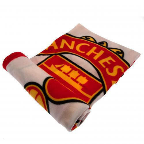 Accesorios para la cama manchester united fc 311074 por tan s lo 18 93 en merchandisingplaza - Accesorios para camas ...