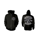 Sudadera Gas Monkey Garage 311113