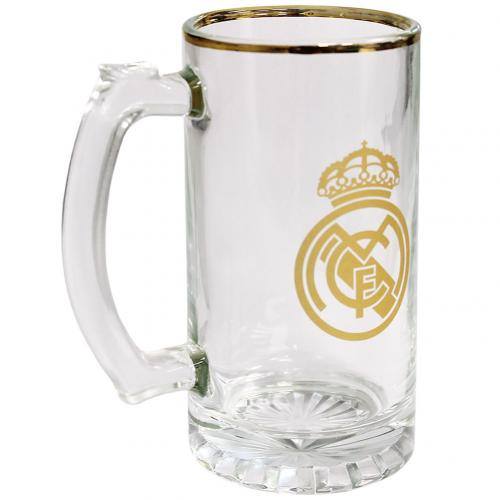 Jarra Real Madrid 311205
