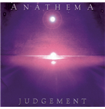 Vinilo Anathema - Judgement