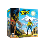 Juguete Tex Willer 311262