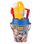 Juguetes de Playa Bob the builder 311349