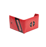 Cartera Deadpool 311356