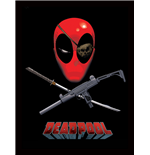 Copia Deadpool 311357