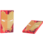 Powerbank Iron Man 311364