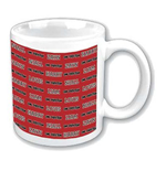 Taza One Direction 311372