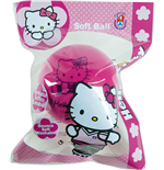 Pelota Hello Kitty 311476