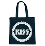 Bolso Shopping Kiss 311482