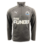 Sudadera Newcastle United 2018-2019