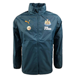 Chaqueta Newcastle United 2018-2019