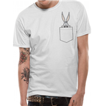 Camiseta Looney Tunes 311873