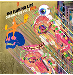 Vinilo Flaming Lips (The) - Greatest Hits, Vol.1