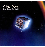 Vinilo Chris Rea - The Road To Hell