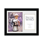Copia Doctor Who 312122