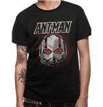 Camiseta Ant-Man 312129