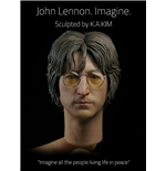 John Lennon Figura 1/6 Imagine