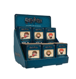 Harry Potter Chapas Lenticular Expositor (18)