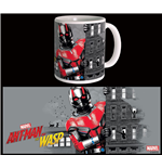 Ant-Man & The Wasp Taza Giant Man