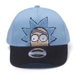 Gorra Rick and Morty 312663