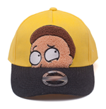 Gorra Rick and Morty 312665