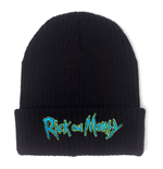 Gorra Rick and Morty 312666