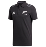 Polo All Blacks 312736