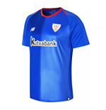Camiseta 2018/2019 Athletic Bilbao 2018-2019 Away