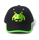 Gorra Space Invaders 313255
