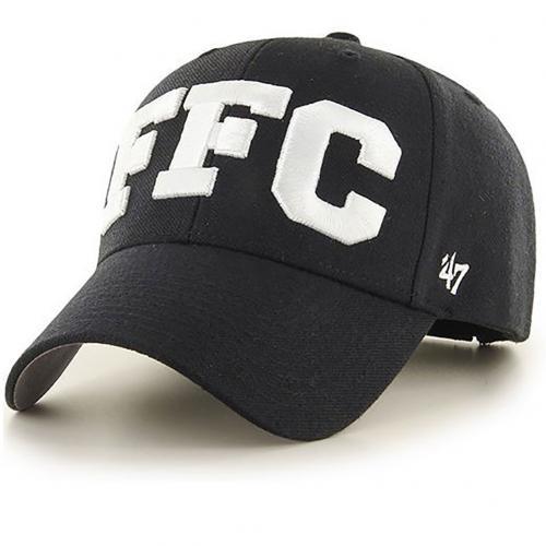 Camisetas de Fútbol Originales de Clubs y Selecciones dfcca238c15