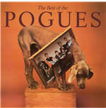Vinilo Pogues (The) - The Best Of
