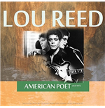 Vinilo Lou Reed - Live At Hempstead New York 1972