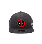 Gorra Deadpool 313669