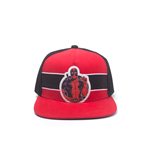Gorra Deadpool 313670