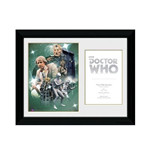 Copia Doctor Who 313819